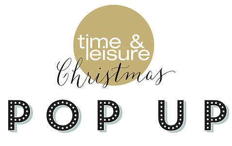 Christmas Pop Up at Hotel du Vin, Wimbledon