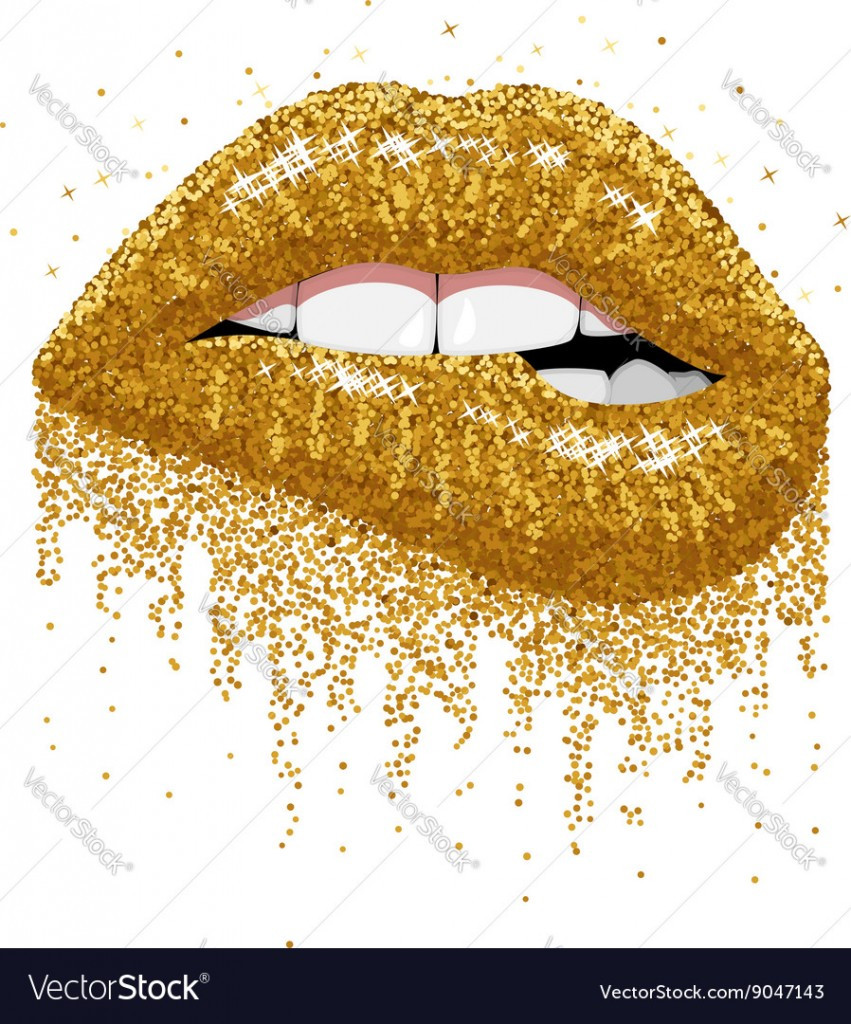 glitter-gold-sparkles-lips-vector-9047143